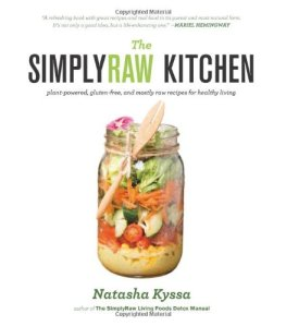 SimplyRaw.Kitchen