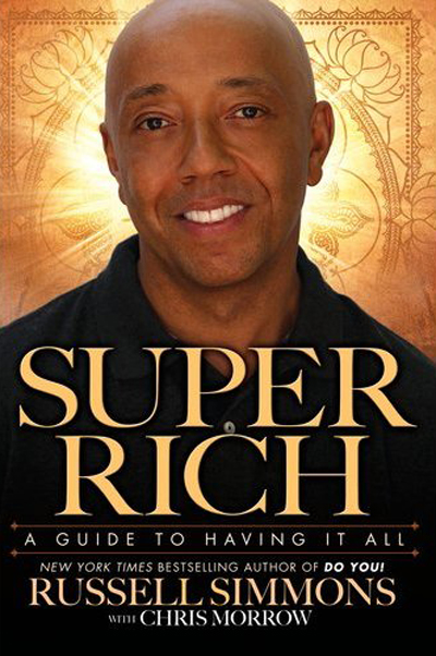 SuperRich1