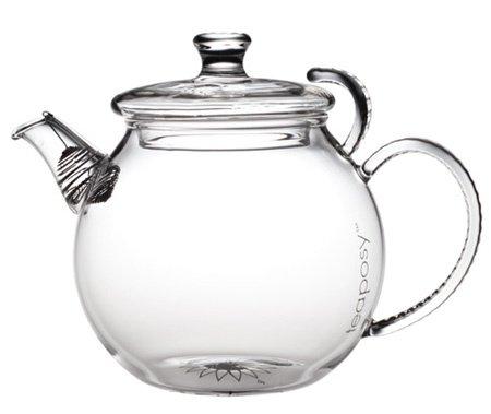 Daydream 24oz teapot
